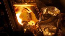Newmont se convertirá en el mayor productor de oro con compra de Goldcorp por 10.000 mln dlrs