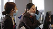 How Travel Companies Themselves Are Taking Coronavirus Precautions