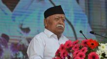 'Wait For Verdict Instead of Raking it Up': JDU's Answer to Bhagwat's Ram Temple Wish