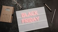 Don't miss out on Black Friday deals in Canada: Shop the best in home, beauty, fashion and tech