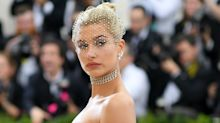 Hailey Bieber 'Apologises' After Restaurant Hostess's Viral Video Claiming That She's 'Rude'