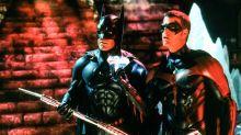 Batman Day 2017: which is the Dark Knight's best-loved movie so far?