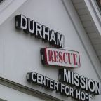 Durham Rescue Mission Easter feast canceled due to severe weather