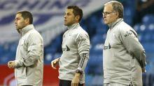 Marcelo Bielsa blames himself as Leeds exit Carabao Cup to Hull