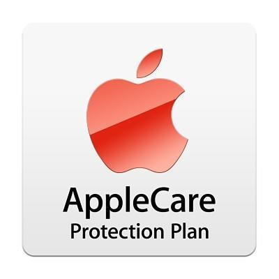 AppleCare and AppleCare+ covers much more than you may have thought