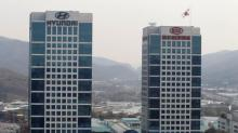 Chaebol reform at forefront of South Korea presidential campaign - again
