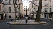 Immobilier à Paris: voici la rue la plus chère du 6e arrondissement