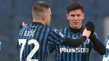 Milan, non solo Ilicic: Pessina osservato speciale con la Juve, le condizioni per i due colpi