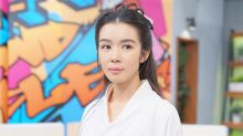 Louisa Mak doesn't think Jacqueline Wong tainted Miss HK's image