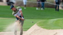 """""""Verrückte Physiker"""" nun Golf-Hulk: Die irre Story des Bryson DeChambeau"""