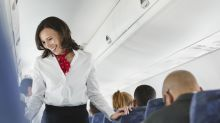 Delta hiring 1,000 flight attendants, are you qualified?