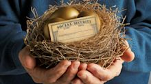 Social Security 101: How to File for Benefits