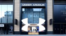 Under Armour Management Talks Brand Strategy, International Expansion, and More