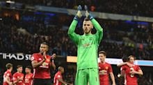 Manchester United set to encounter a 'big problem' with David de Gea