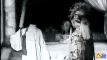 就到七月十四孟蘭節 一齊來回顧經典鬼片50年!