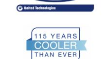 115 Years and Cooler Than Ever