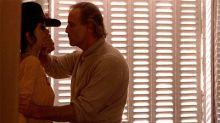 Mantequilla, violación y una escena: la polémica que arrastró Bernardo Bertolucci durante 45 años