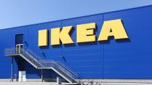 Für Power Naps: Ikea stellt Mitarbeitern Schlafkojen zur Verfügung