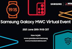 Samsung will show off the new Wear OS experience on June 28th