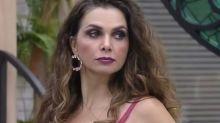 Escandalosa e polêmica, Luiza Ambiel virou a Carminha de 'A Fazenda'