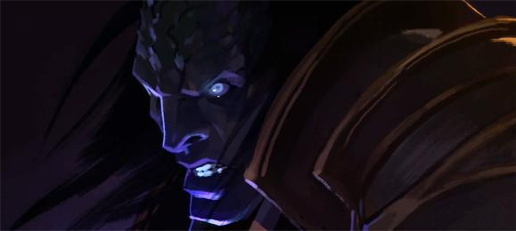 Know Your Lore: Breakout Characters of 2014, Part One