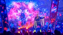 Eurovision 2020: Indigenous Australian Music Has Never Featured On International Stage, Mitch Tambo Wants To Change That