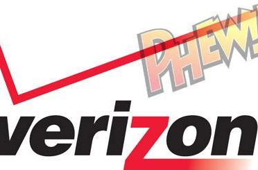 FCC caves to Verizon's CableCARD waiver request