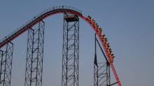 Six Flags' Global Growth Plans Are Running Into Economic Roadblocks