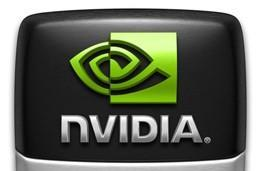 2011 to bring 200 PCs combining GeForce GPUs and Sandy Bridge, first laptops to be quad-core
