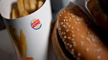 Burger King, Pizza Hut Agree to Stop Using 'No-Poaching'Pacts