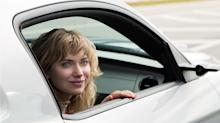 'Need for Speed' Leading Lady Imogen Poots Is No Stereotype