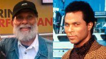 Qué fue de Philip Michael Thomas de 'Corrupción en Miami', el actor que optó por una vida saludable lejos de la fama