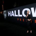 Box Office: 'Halloween' slashes franchise record with $77.5 million launch
