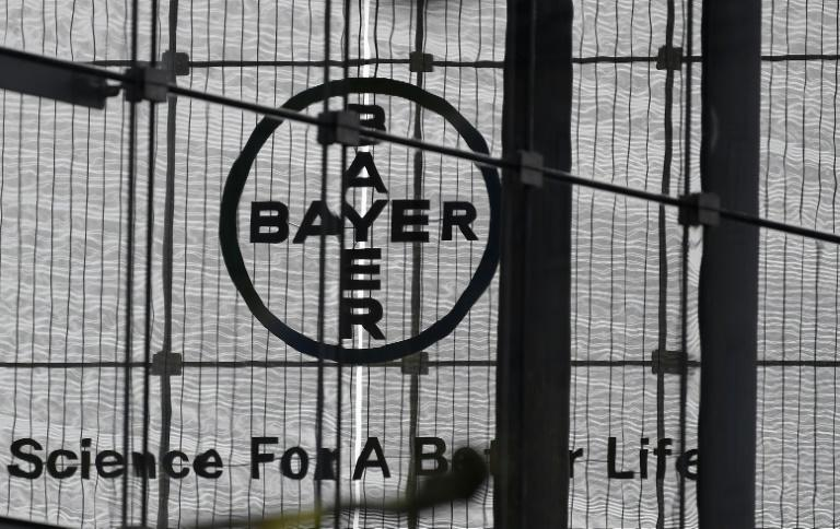 Germany's Bayer sells animal health business for 7.6 bln United States dollars
