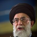 Iran can export as much oil as it needs - supreme leader