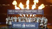Six Nations 2018 rugby: Fixtures, England dates, results, tickets, TV schedule and kick-off times
