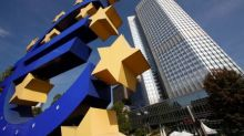 German bond scarcity a key factor in ECB QE extension debate - sources