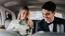 Newlyweds are now staying married longer than the Victorians