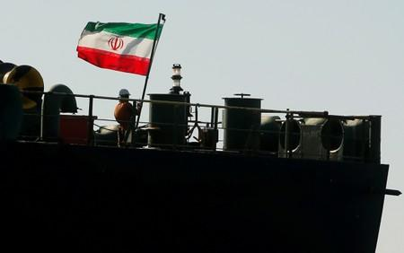 MFA: Iran selling its oil despite all sanctions
