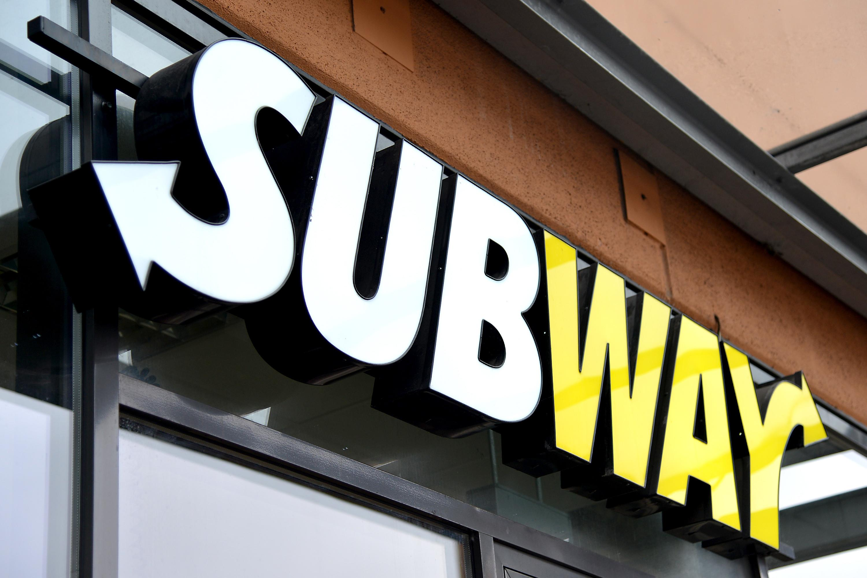 Subway Schließt Filialen