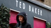 Ted Baker warns stock issues twice as bad as first thought