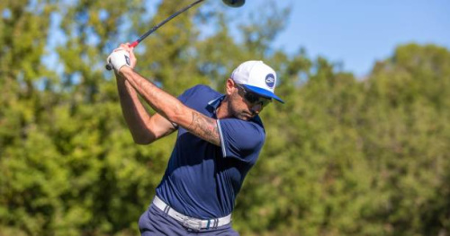 Golf - Masters - Ces sportifs Français qui suivent le Masters