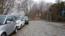 Reinickendorf: CDU will Alten Bernauer Heerweg in Lübars komplett öffnen