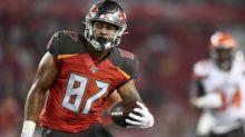 NFL Rumors: Patriots won't sign TE Jordan Leggett despite interest