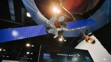 SA wants Labor assurances on space agency