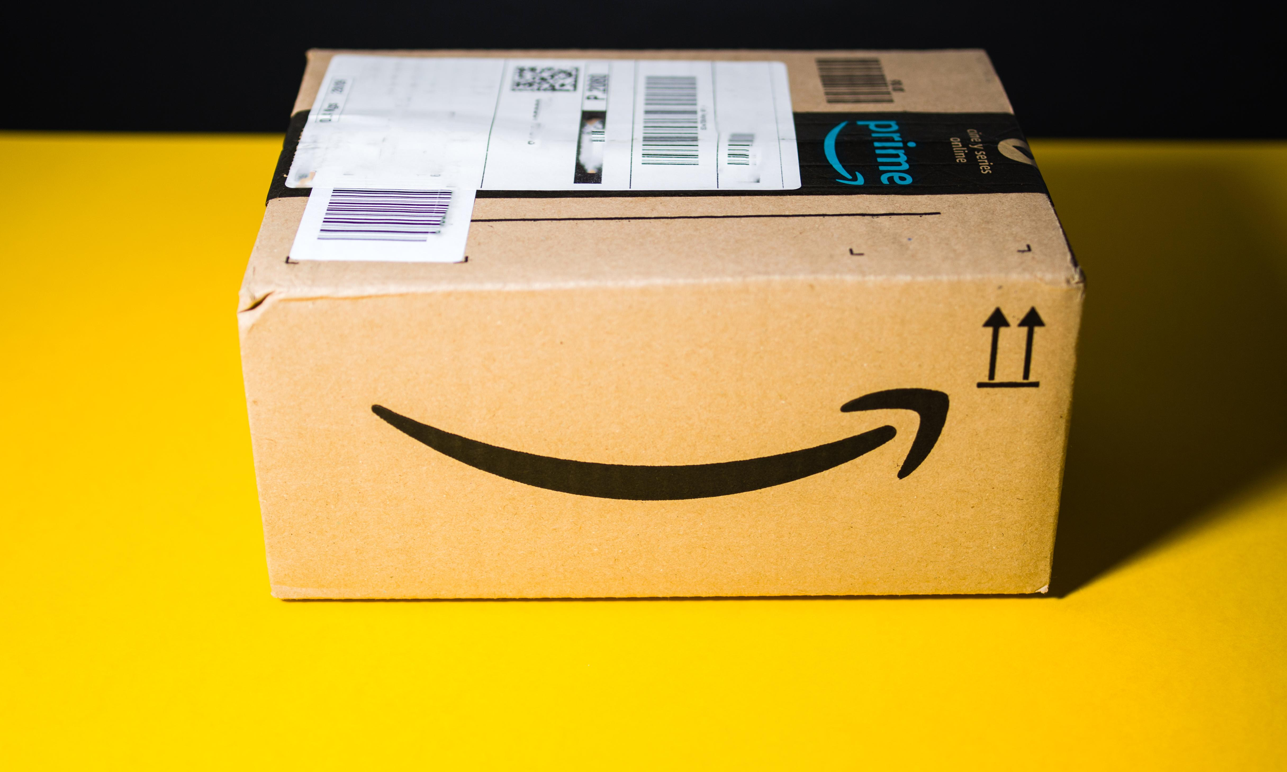 How Amazon Prime Day uses your psychology to get you to buy