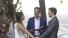 Chris Harrison blogs 'Bachelor in Paradise' Week 1