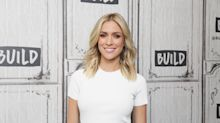 Kristin Cavallari promises 'drama' and 'hookups' in new reality show
