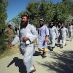 Hundreds of Taliban prisoners freed as Afghans hope for truce extension