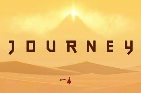 Journey preview: Souls searching